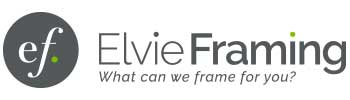 Elvie Framing